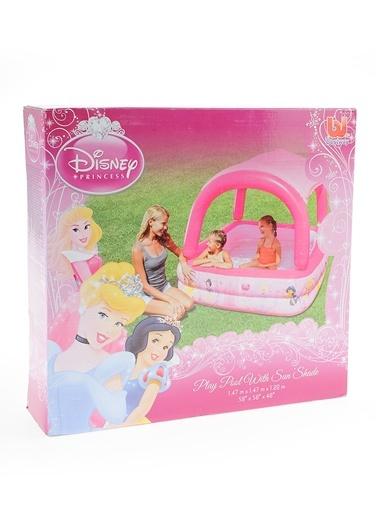 Disney Oyun Havuzu
